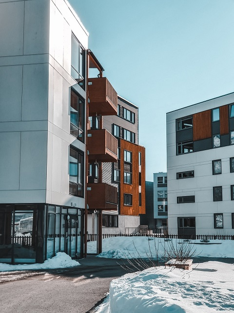 Co słychać na rynku nieruchomości czy zakup mieszkania w aktualnej sytuacji to dobry pomysł