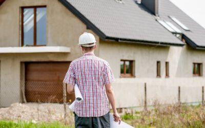 Co trzecia osoba planująca zakup mieszkania przez koronawirusa zmieniła plany