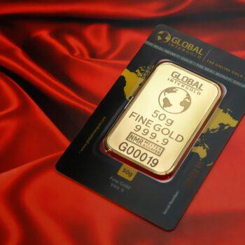 Co warto wiedzieć przed zakupem złota – o próbach i wadze królewskiego kruszcu