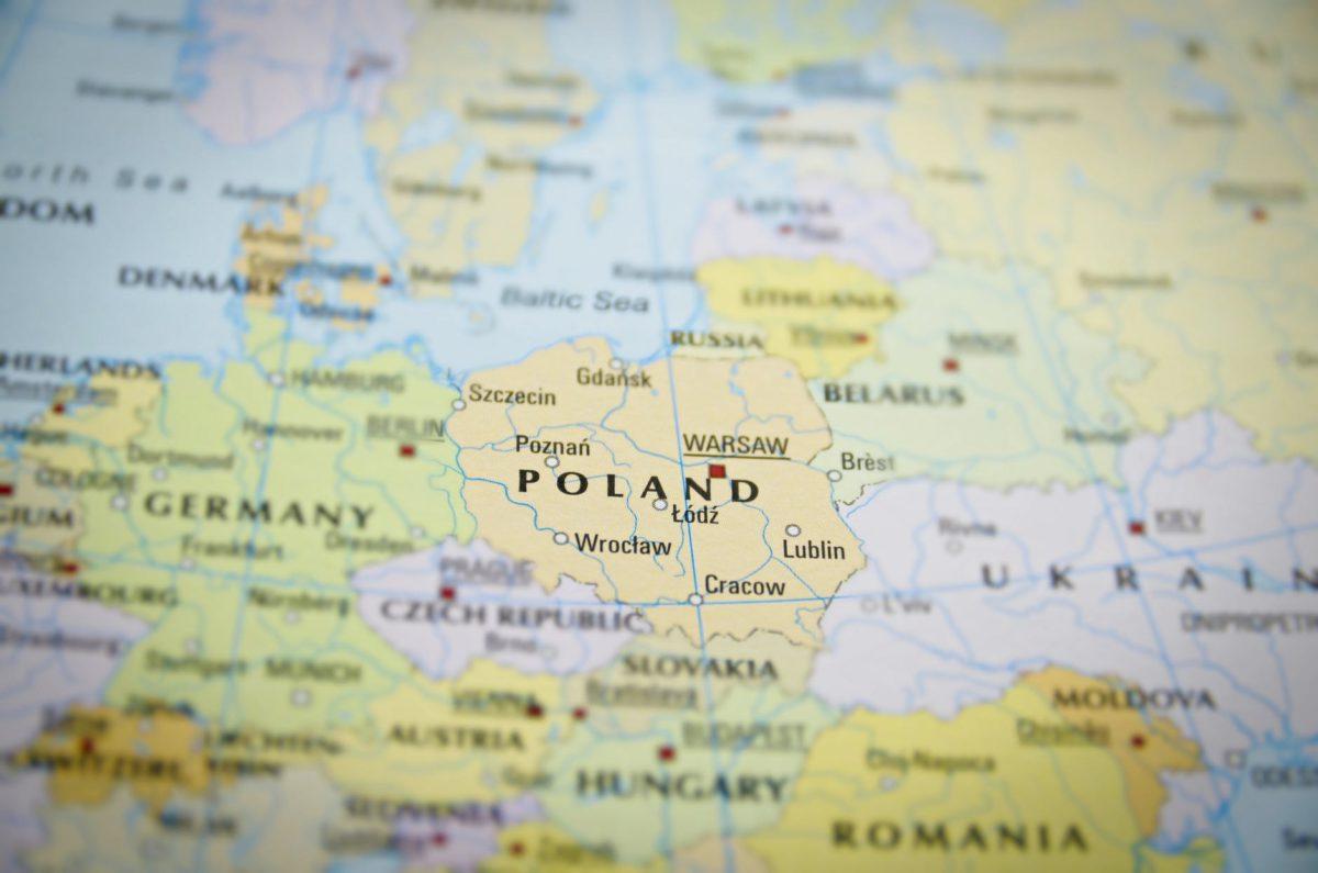 Co zmiana statusu Polski mówi na temat rynku?