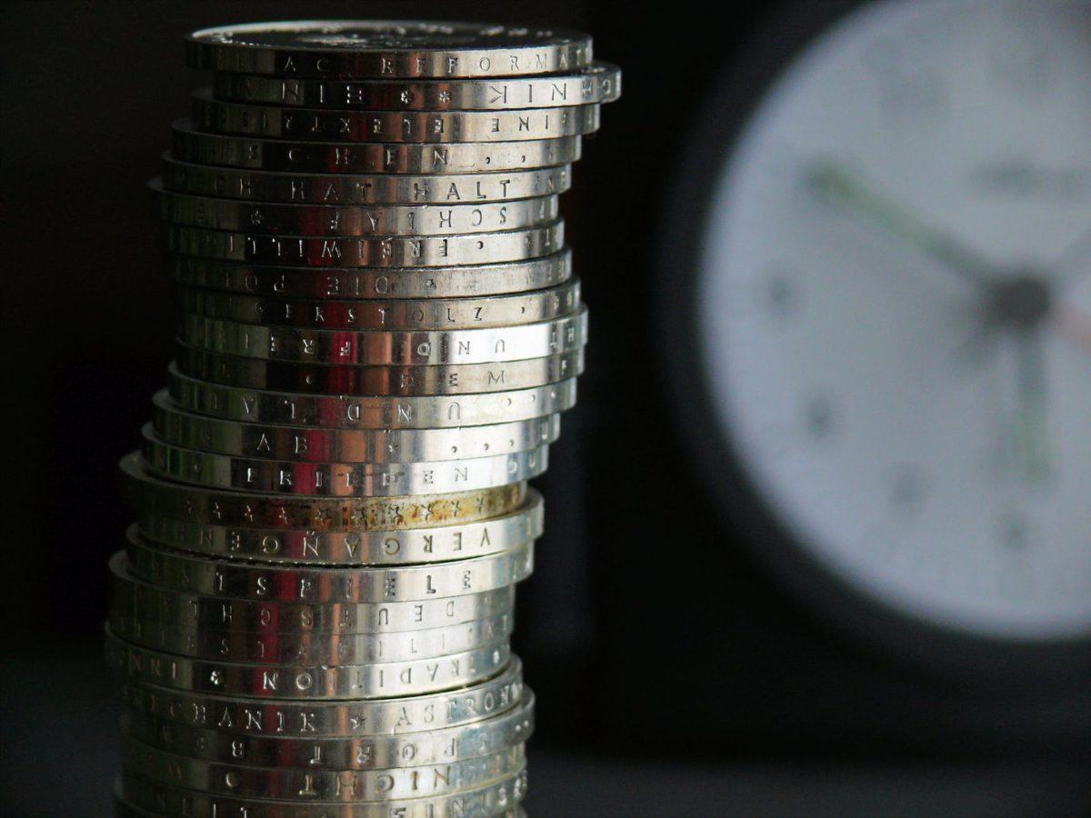 Co zmienią kredyty hipoteczne o stałej stopie procentowej?