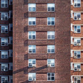 Cudzoziemcy śrubują rekord w zakupie mieszkań