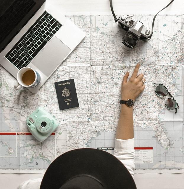 Czy branża turystyczna doczeka wakacji