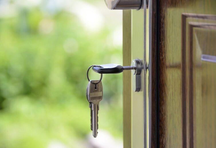 Czy deweloperzy będą budować mieszkania dla inwestorów instytucjonalnych