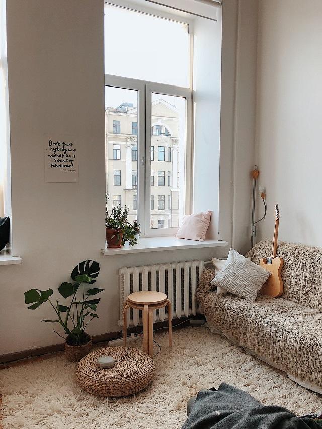 Czy fakt wynajmowania zakupionego przez siebie mieszkania przekreśla szanse na skorzystanie z ulgi mieszkaniowej