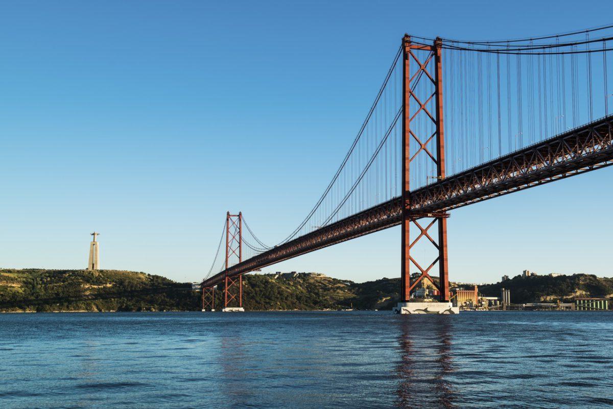 Czy minął już moment na inwestycje w Portugalii