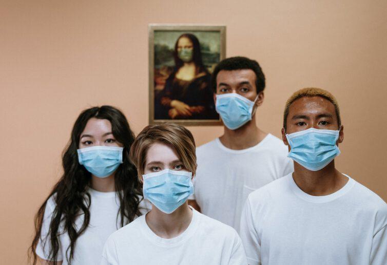 Czy można zorganizować walne zgromadzenie w czasie pandemii koronawirusa