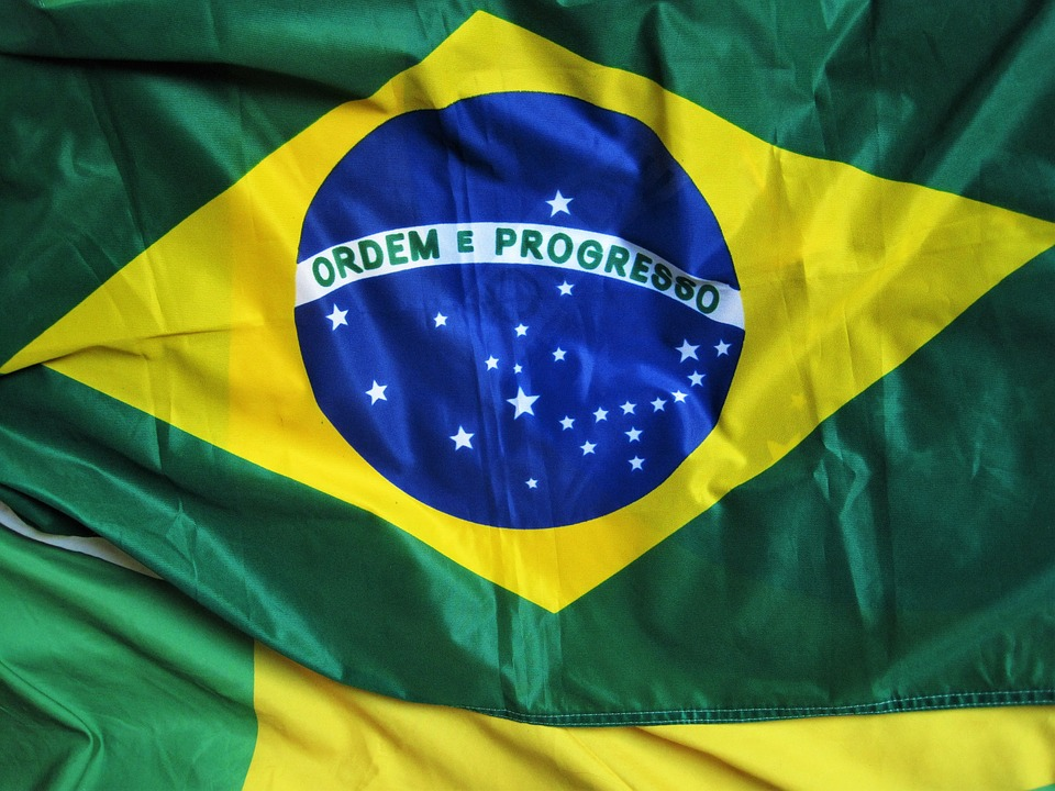 Czy nowy prezydent Brazylii odmieni kraj?