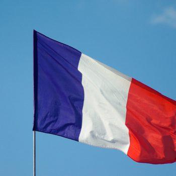 Czy to dobry moment, aby rozpocząć współpracę z partnerem z Francji?
