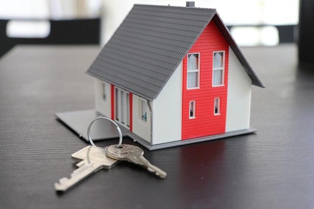 Czy trudniej dziś o kredyt na mieszkanie
