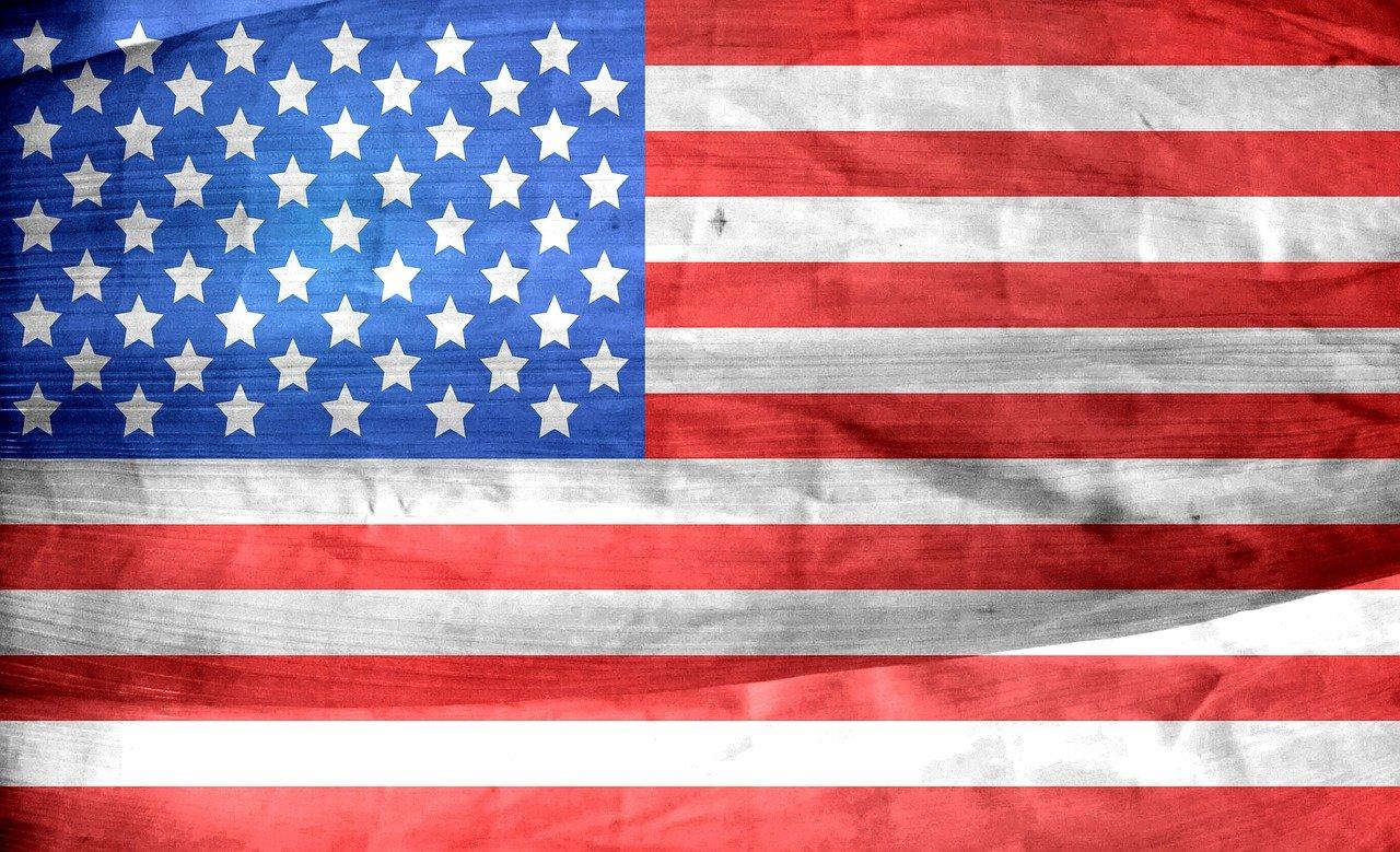 Czy w 2020 r. można ufać amerykańskim sondażom wyborczym