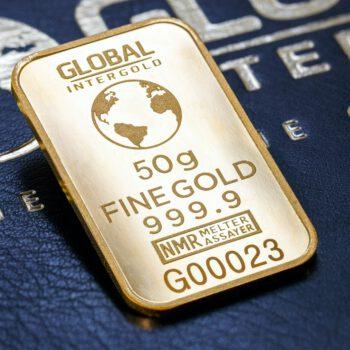 Czy złota znów zabraknie