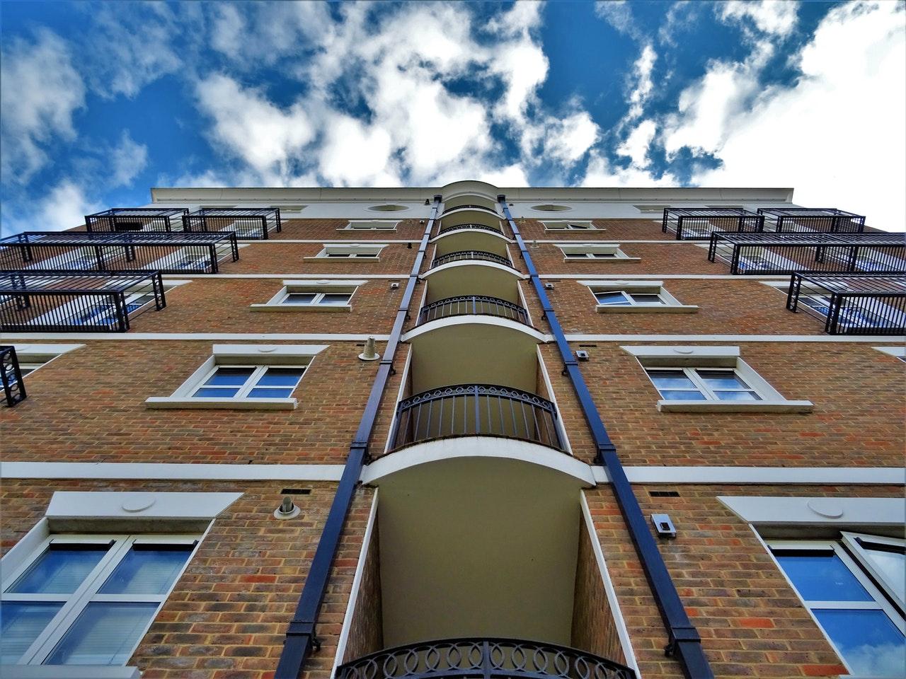 Czy zmienią się ceny mieszkań w tym roku