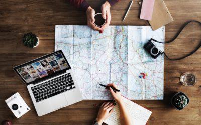 Długie weekendy w 2018 r. – kiedy wziąć urlop?
