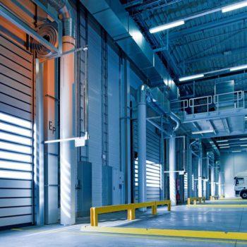 Dalsza poprawa PMI sektora przemysłowego
