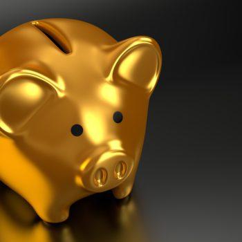 Dane o tzw. ukrytym długu są niewiele warte