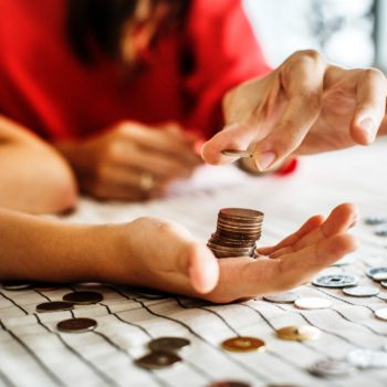 Darmowe konto weszło do ofert bankowych