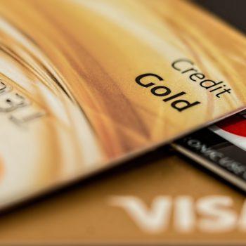 Darmowe sprawdzenie wiarygodności finansowej na platformie Bancovo