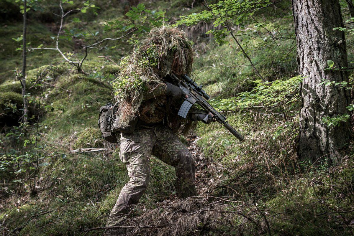 Degradacja pułkownika Wojska Polskiego za przyjmowanie łapówek