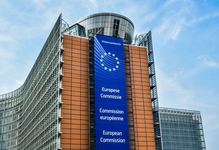 Deklaracja kierunków działań Unii Europejskiej