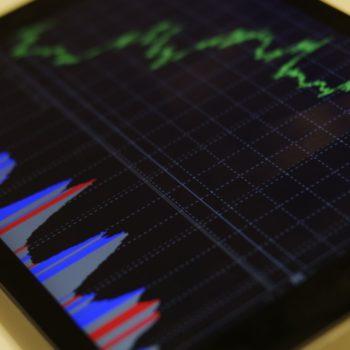 Dlaczego obligacje rynków wschodzących to o jeden most za daleko