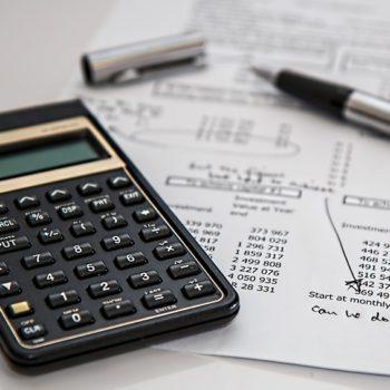 Dlaczego warto płacić podatki od najmu?