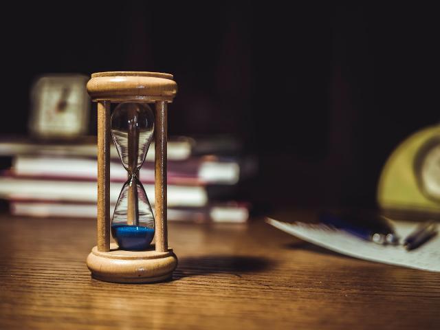 Dłuższy termin na przekazanie kwartalnego sprawozdania sprzedażowego przez banki