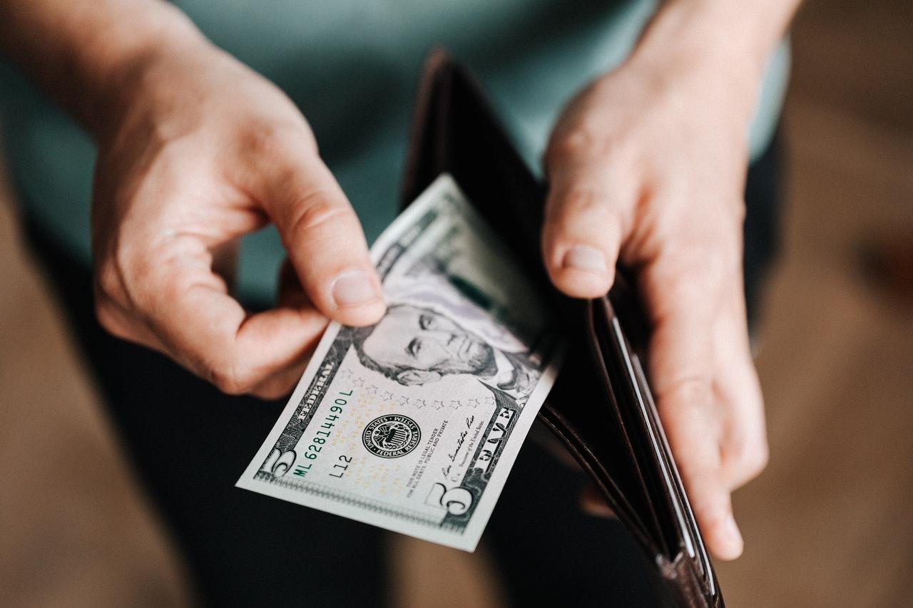 Dodatkowe pół miliarda złotych na pożyczki płynnościowe dla przedsiębiorców