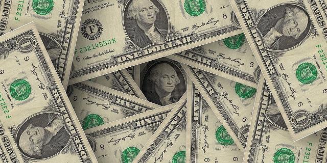 Dolar odżywa, a rynek czeka teraz na ruch ze strony EBC