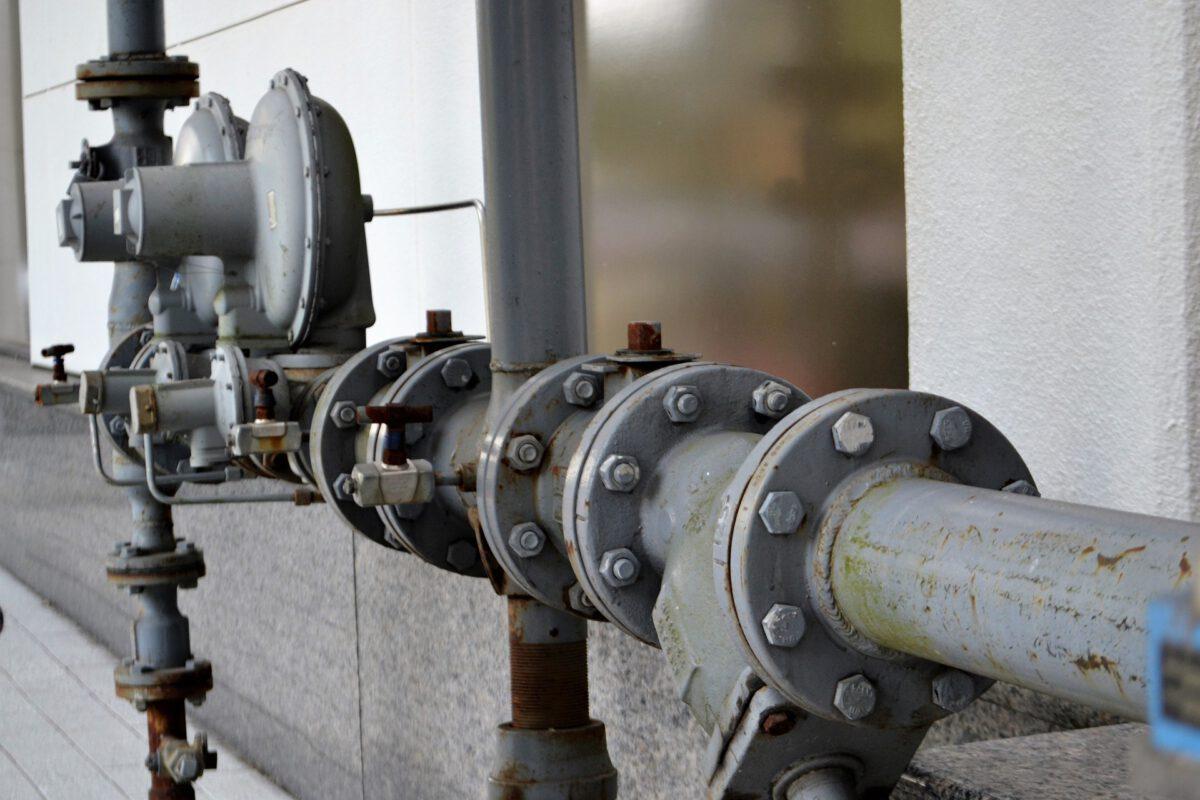 Drożeje stawka opłaty za legalizację urządzeń wodnych