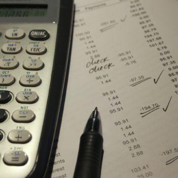 Duży popyt na ubezpieczenia transakcyjne