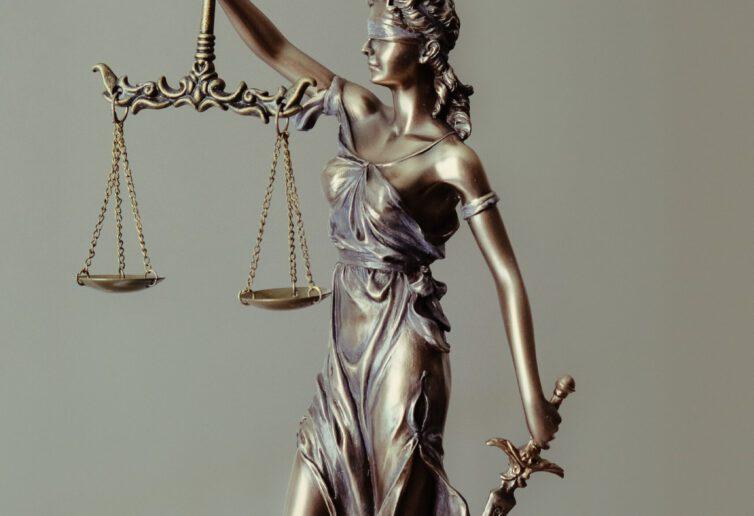 Dwa odmienne orzeczenia spadkowe sądu w tej samie sprawie