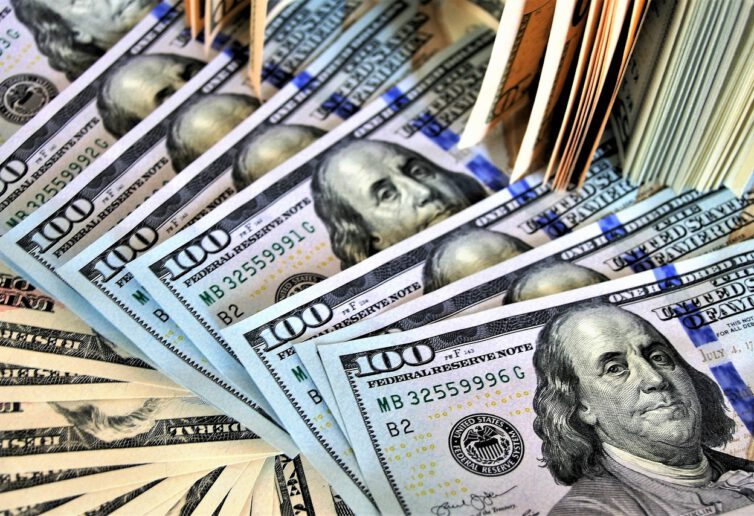 Dywersyfikacja portfela inwestycyjnego, co trzeba wiedzieć