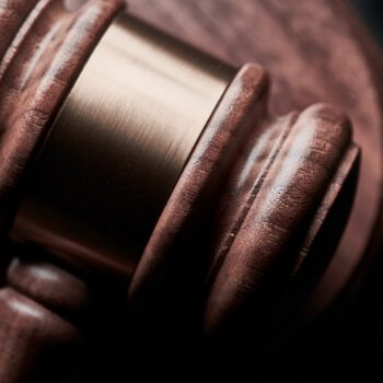 Dziś TK zbada zgodność z Konstytucją zasad orzekania środków zabezpieczających w postępowaniu karnym