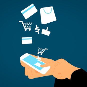 E-commerce receptą na zakaz handlu w niedziele – wyniki ankiety Comarch