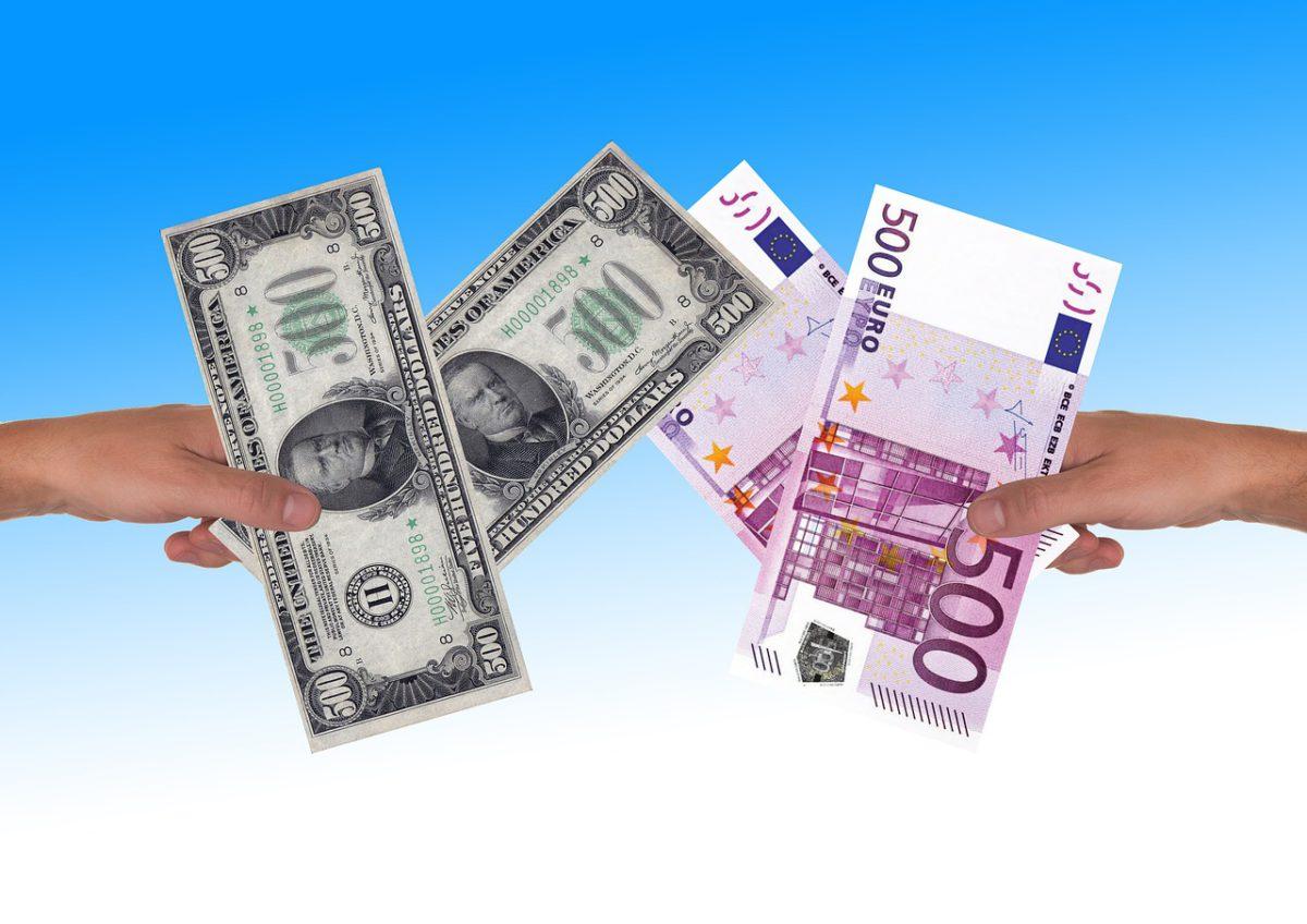 E-walutowe fakty i mity, cała prawda o kantorach internetowych