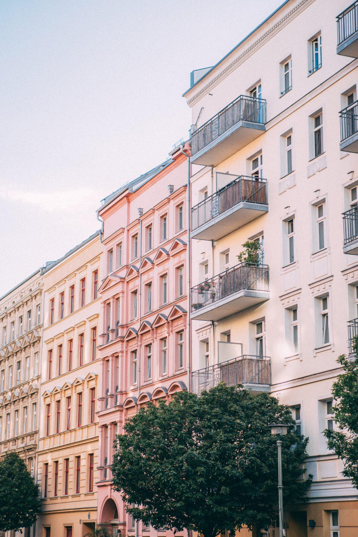 Eksmisja byłego lokatora mieszkania komunalnego – Sąd Najwyższy oddalił skargę