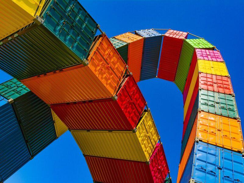Eksport i import w okresie I-XI 2020 roku