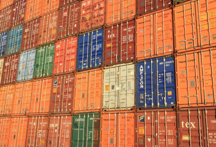 Eksport w lipcu 2020 – prognoza Krajowej Izby Gospodarczej