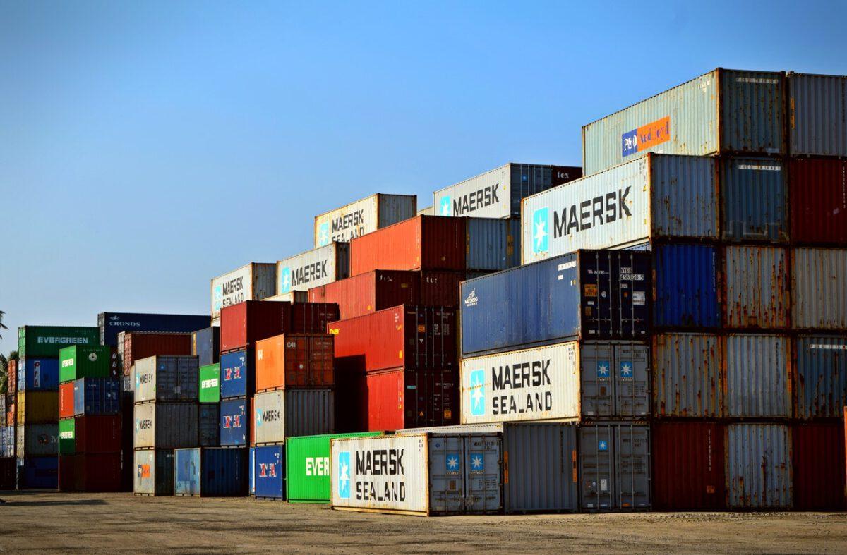 Eksport w listopadzie 2020 – prognoza Krajowej Izby Gospodarczej