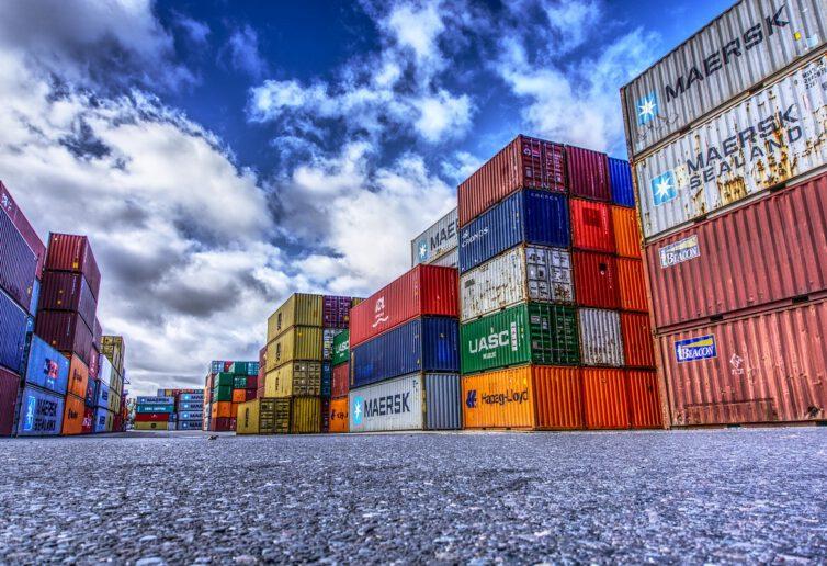 Eksport we wrześniu 2020 r. – prognoza Krajowej Izby Gospodarczej