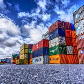 Eksporterzy odpuszczają sobie Wielką Brytanię?