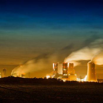 Energetyka węglowa odstrasza firmy ubezpieczeniowe