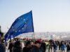 Eurobarometr: Optymizm co do przyszłości UE najwyższy od 2009 roku