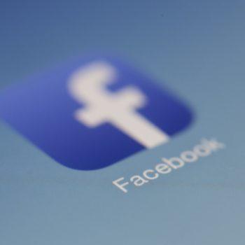 Facebook musi informować, jakie dane swoich użytkowników sprzedaje komercyjnym firmom