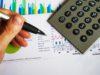 Faktoring w sektorze MSP