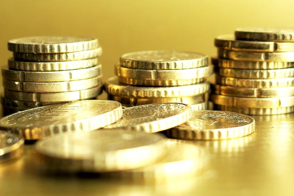 Finansowanie przez faktoring dla każdej firmy