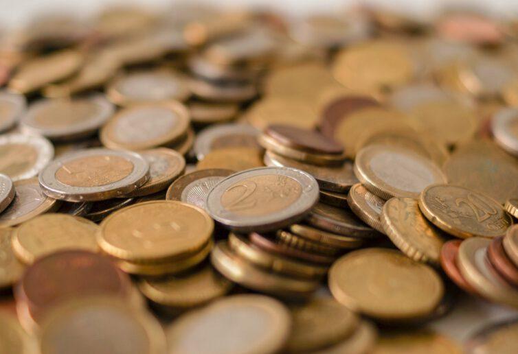 Finansowe postanowienia noworoczne, których warto dotrzymać