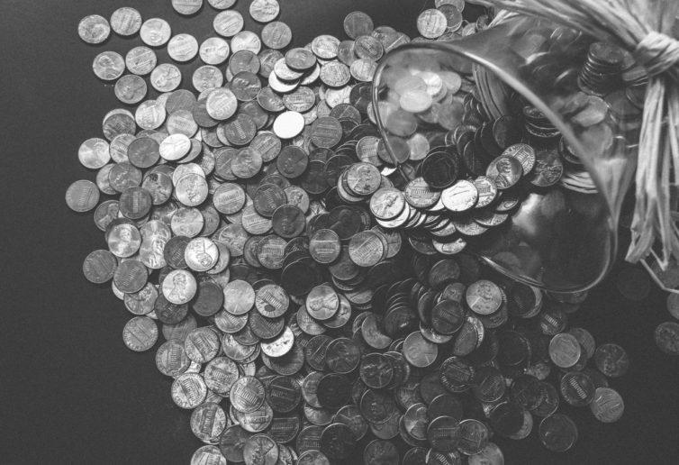 Finansowe postanowienia noworoczne. Czy ich dotrzymamy