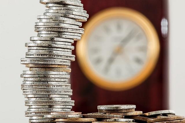 Firma w mieszkaniu – kiedy zapłacimy większy podatek od nieruchomości